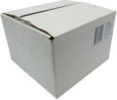 Бумага Lomond (1103306)