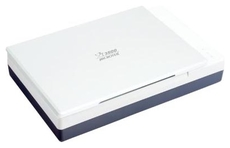 Сканер Microtek XT3500