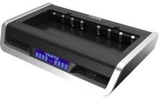 Зарядное устройство Varta Multi Charger