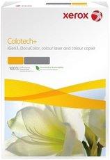 Бумага Xerox Colotech Plus (003R98844)