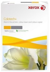 Бумага Xerox Colotech Plus (003R98849R)