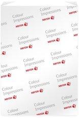 Бумага Xerox Colour Impressions Silk SRA3 (003R98927)