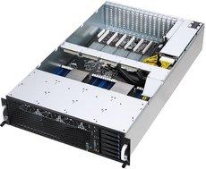 Серверная платформа ASUS ESC8000 G3