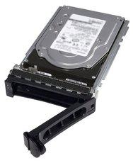 Жесткий диск 4Tb SATA-III Dell (400-AEGK)