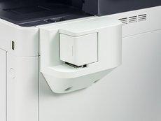 Степлер Kyocera MS-5100