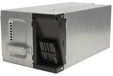 Аккумуляторная батарея APC Battery RBC143