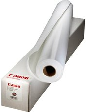 Бумага Canon 6059B002