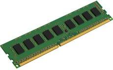 Оперативная память 4Gb DDR-III 1600MHz Crucial ECC Reg (CT4G3ERSLS8160B)