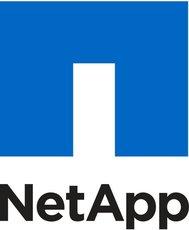 Заглушка NetApp M102223