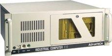 Серверный корпус Advantech IPC-510MB-00XBE