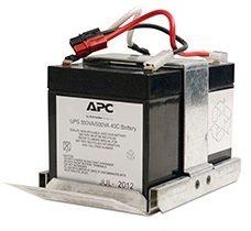 Аккумуляторная батарея APC Battery RBC135