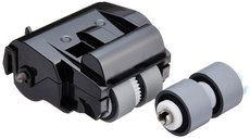 Ролики Canon Exchange Roller Kit for DR-M140