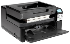 Сканер Kodak i2900