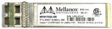 Трансивер Mellanox MFM1T02A-SR