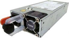 Блок питания Dell 450-AEBN