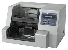 Сканер Panasonic KV-S3105C-U