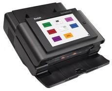 Сканер Kodak ScanStation 710