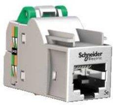 Коннектор Schneider Electric VDIB17725B12_12PCS
