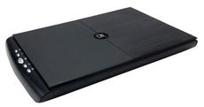 Сканер Mustek PageExpress 4800 Pro