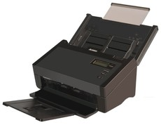 Сканер Avision AD280
