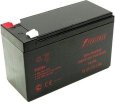 Аккумуляторная батарея Poweman CA1272/UPS (12V/7,2AH)