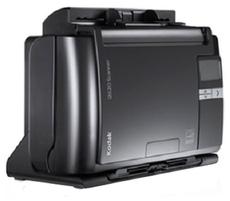 Сканер Kodak i2620