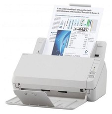 Сканер Fujitsu SP-1120