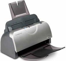 Сканер Xerox DocuMate 152i