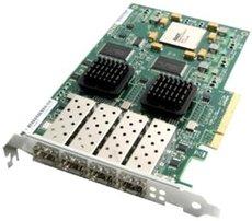 Сетевой контроллер IBM 00MJ095