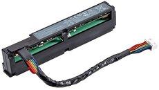 Аккумуляторная батарея HP 727258-B21