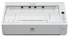 Сканер Canon DR-M1060