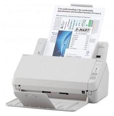 Сканер Fujitsu SP-1125