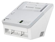 Сканер Panasonic KV-SL1066-U