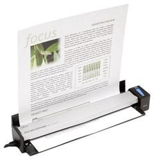Сканер Fujitsu ScanSnap S1100i