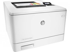 Принтер HP LaserJet Pro M452nw (CF388A)
