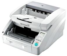 Сканер Canon DR-G1130