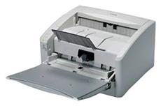 Сканер Canon DR-6010C