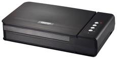 Сканер Plustek OpticBook 4800