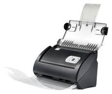 Сканер Plustek SmartOffice PS286 Plus