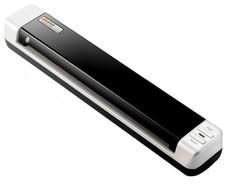 Сканер Plustek MobileOffice S410