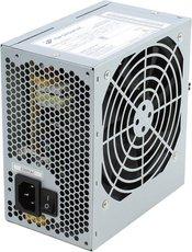 Блок питания 450W FSP ATX-450PNR-I