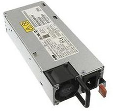 Блок питания IBM 750W High Efficiency Platinum AC Power Supply x3650 M5 (00FK932)