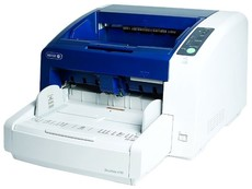 Сканер Xerox DocuMate 4799 + Kofax Basic A3