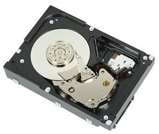 Жесткий диск 1Tb SAS Lenovo (00MM705)