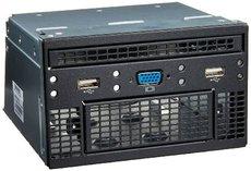 Модуль для накопителей HP 724865-B21
