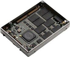 Жесткий диск 120Gb SATA-III IBM SSD (00AJ395)