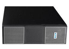 Батарейный блок Eaton 9PX EBM 240V