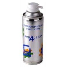 Miraclean распылитель 230г (24050)
