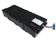 Аккумуляторная батарея APC Battery RBC116