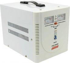 Стабилизатор напряжения Powerman AVS 3000M